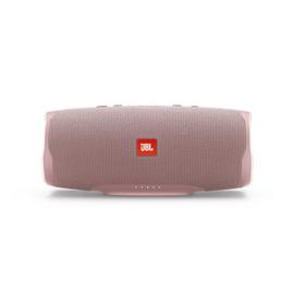 JBL Charge 4 Bluetooth Speaker - Pink