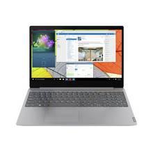 Lenovo IdeaPad S145 15.6 Inch Pentium 4GB 128GB Laptop -Grey
