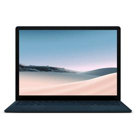 Microsoft Surface Laptop 3 13.5in i5 8GB 256GB - Blue
