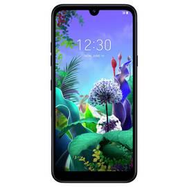 LG SIM free phones | Argos