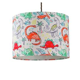 Kids' Lighting | Children's Lighting & Lampshades | Argos