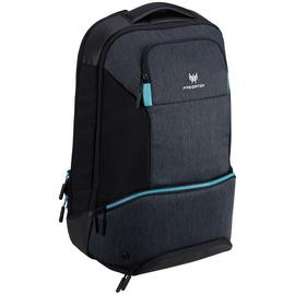 Acer Predator Hybrid 15.6 Inch Gaming Laptop Backpack