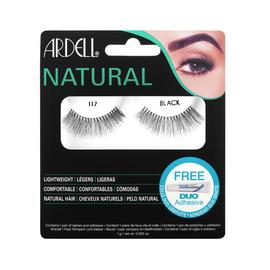 Ardell Natural Lashes in Style 117
