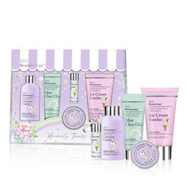 Beauticology Unicorn Assorted Gift Set
