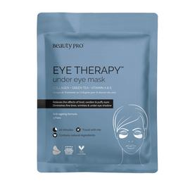 BeautyPro Eye Therapy Under Eye Mask - Set of 3