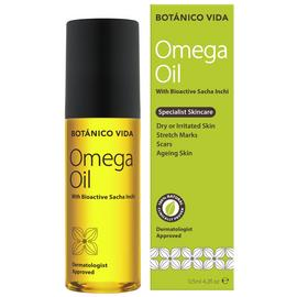 Botanico Vida Omega Oil - 125ml