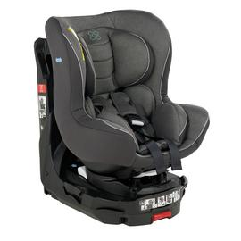 Cuggl Owl Spin Group 0+/1 ISOFIX Car Seat