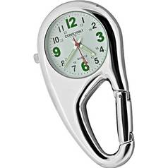 Constant Nurses' Fob Watch