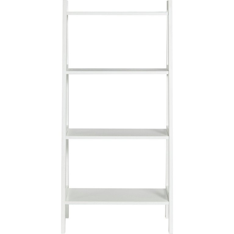 buy collection ladder storage unit at argos.co.uk  your online,