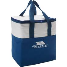 Trespass Cool Bag - 22 Litre