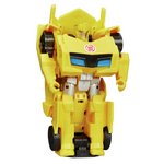 more details on Transformers Robots in Disguise One Step Changers.