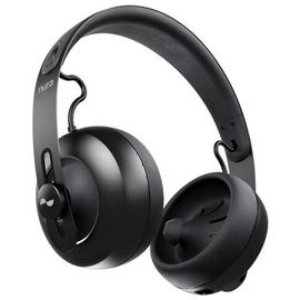 Nura Nuraphone Over - Ear Wireless Headphones - Black