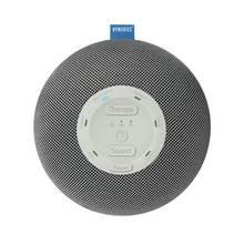 HoMedics Deep Sleep Mini Sound Machine