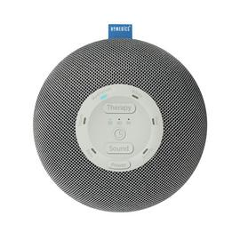 HoMedics Deep Sleep Mini Sound Machine