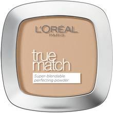 L'Oreal True Match Powder - Beige N4