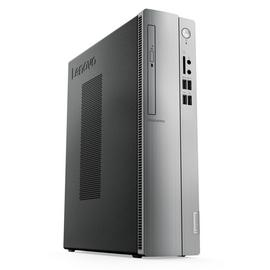 Lenovo IdeaCentre 310S A9 8GB 1TB Desktop PC