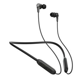 JLAB JBuds In-Ear Neckband Wireless Headphones - Black