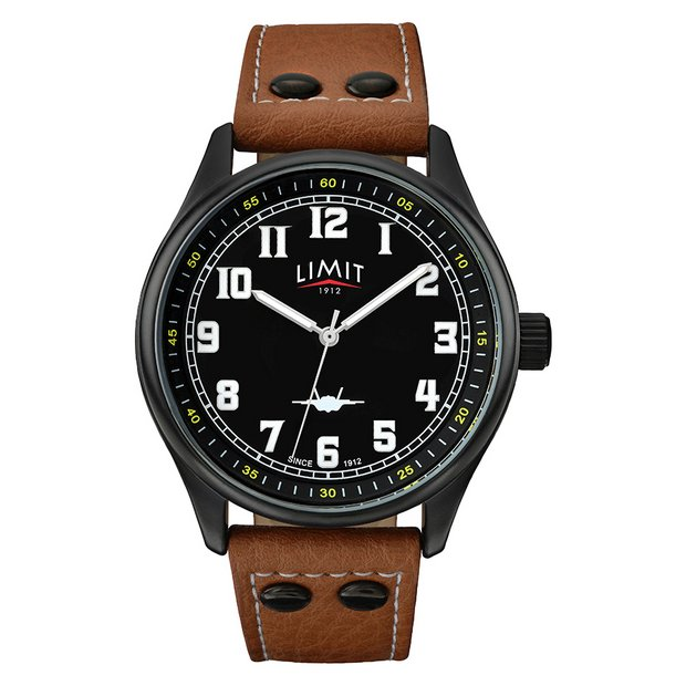 since men new pilot watches logo s collection limit collections home hero mens