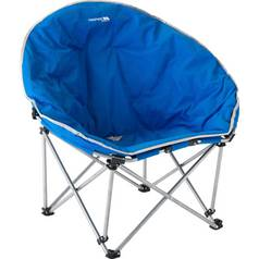Camping Chairs Folding Camping Chairs Argos