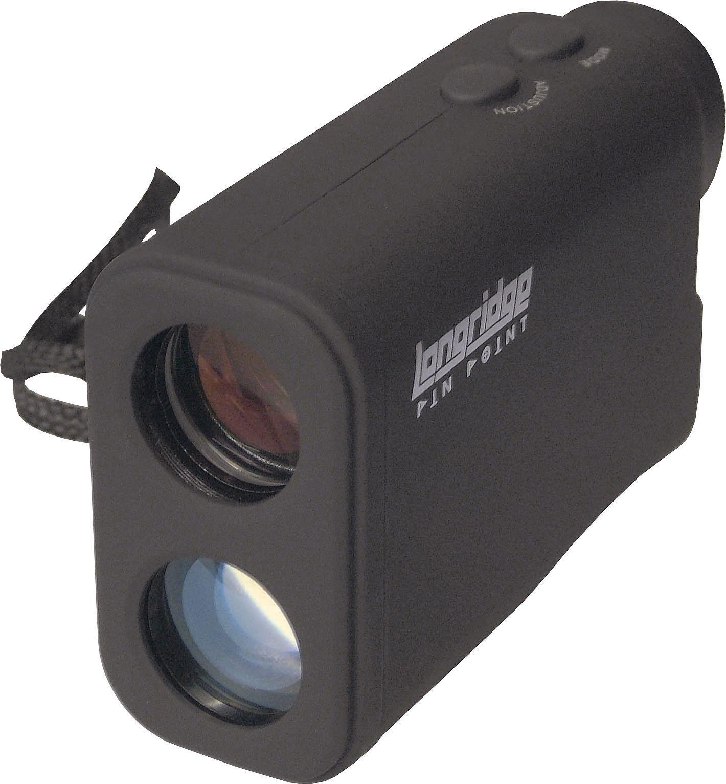 Driving gloves argos - Longridge Golf Ball Laser Distance Finder