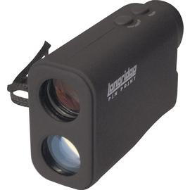Longridge Golf Ball Laser Distance Finder