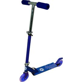 Chelsea FC Scooter - Blue