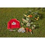 more details on Chad Valley Children's Gnome Gardening Set.