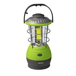 Vango Lunar 250 Power Rechargeable Camping Lantern