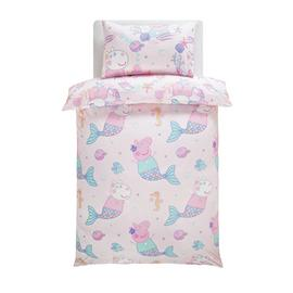 Peppa Pig Bedding Set