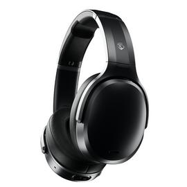 Skullcandy Crusher ANC Over-Ear Wireless Headphones - Black
