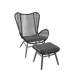 Results For Garden Chairs Covers