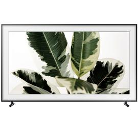 Samsung 43 Inch The Frame QE43LS03RAUXXU Ultra HD QLED TV