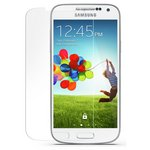 more details on Samsung Liquipel Impact for Galaxy S4 - Clear.