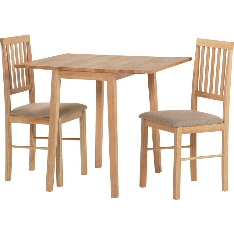 Dining Room Chairs Homebase Discount collection franklin  : 3193206RSETMain768ampw620amph620 from ubermed.us size 620 x 620 jpeg 39kB
