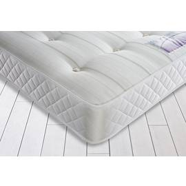 Sealy Posturepedic Sprung Firm Ortho Kingsize Mattress