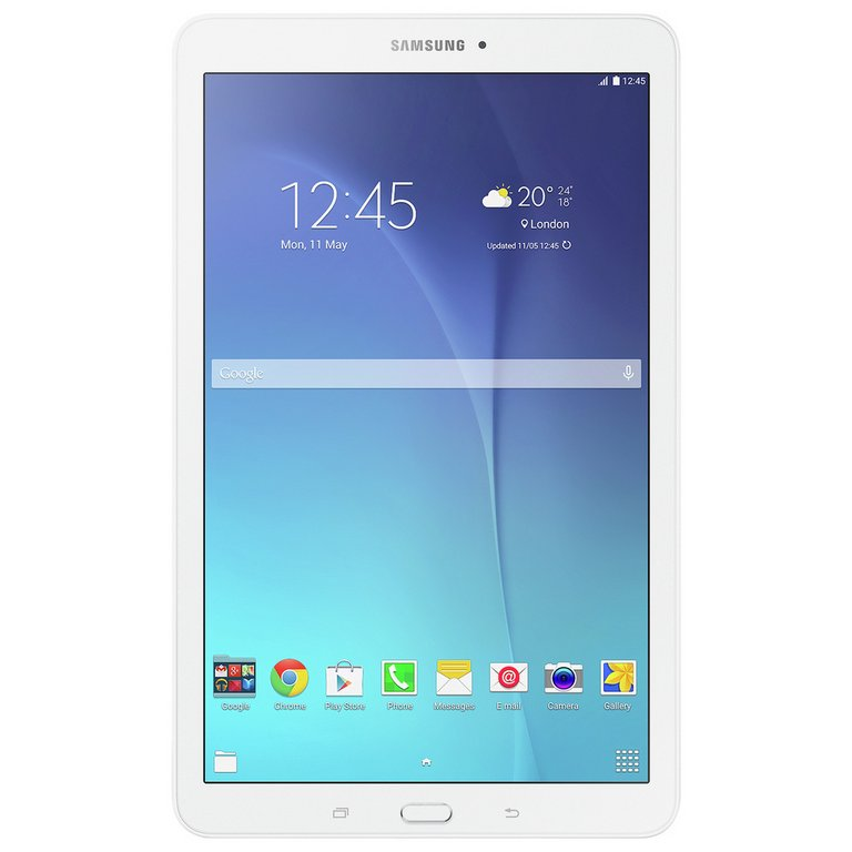 Buy Samsung Tab S2 Inch 32GB Tablet - Gold at Argos. Thousands of products for same day delivery £, or fast store collection.