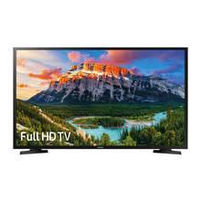 Samsung 32 Inch UE32N5300AKXXU Smart Full HD HDR LED TV