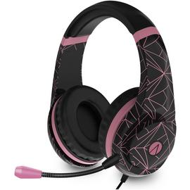 Stealth Abstract Xbox One PS4 PC Switch Headset - Rose Gold