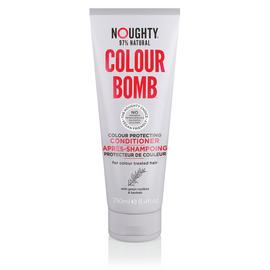 Noughty Colour Bomb Conditioner - 250ml