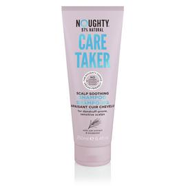 Noughty Care Taker Shampoo - 250ml