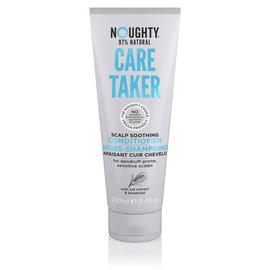 Noughty Care Taker Conditioner - 250ml