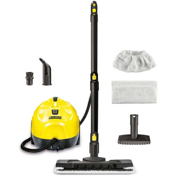 steam cleaners for carpets argos nice houzz. Black Bedroom Furniture Sets. Home Design Ideas