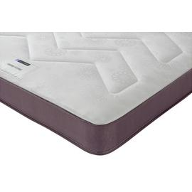 Airsprung Newington Open Coil Support Double Mattress