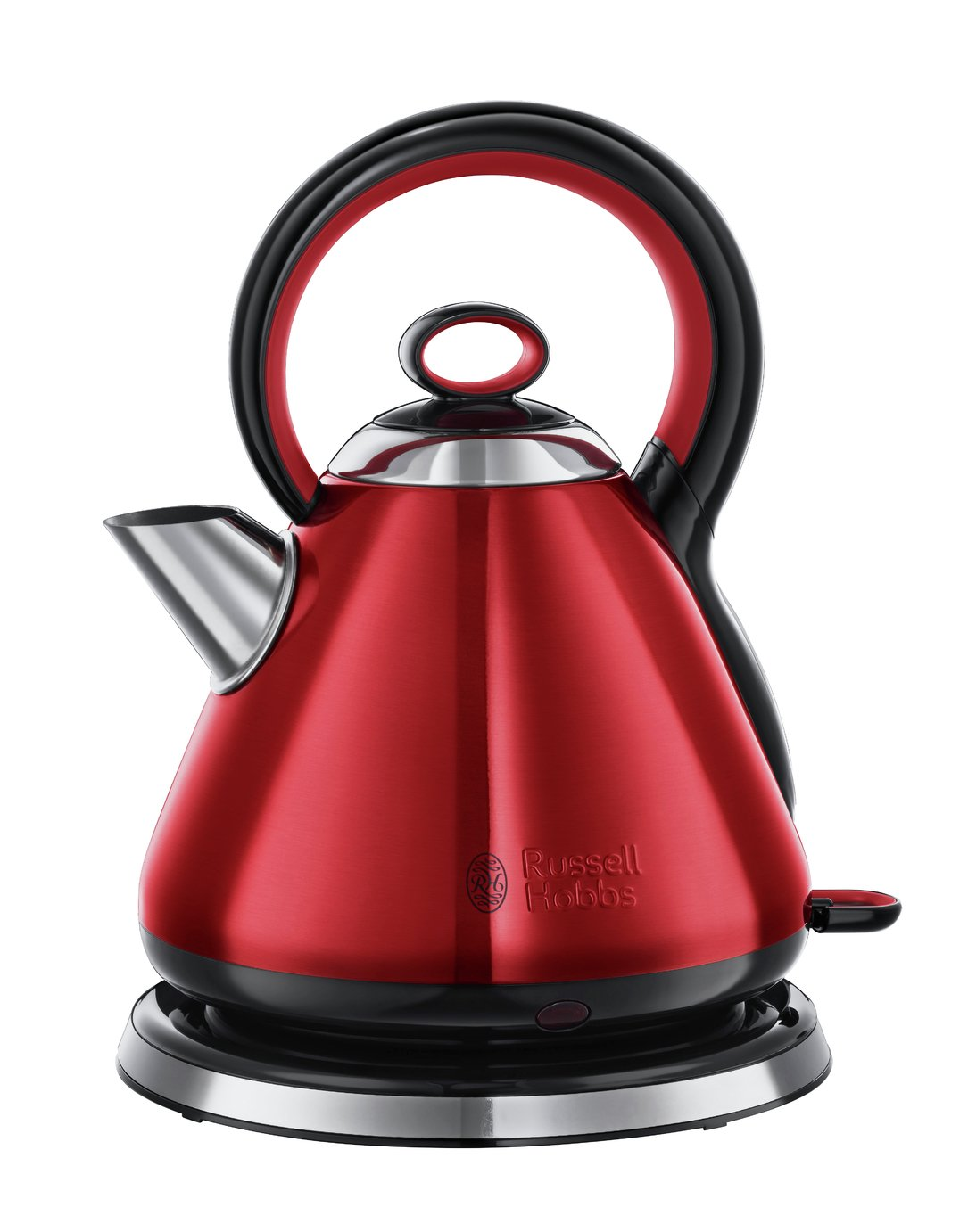 Buy De Longhi Kettles At Argos Co Uk Your Online Shop