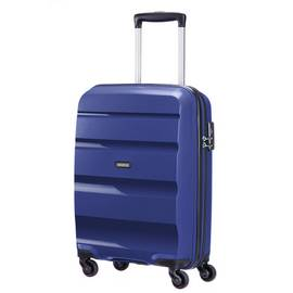 American Tourister Bon Air Spinner Suitcase