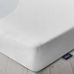 more details on Silentnight Take Home Now Small Double Memory Foam Mattress.