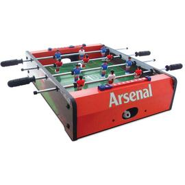 Arsenal FC 20 Inch Football Table