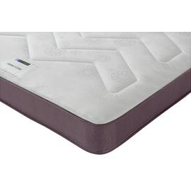 Airsprung Newington Open Coil Support Sm Double Mattress