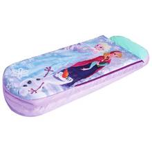Disney Frozen Junior ReadyBed Airbed & Sleeping Bag