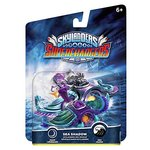 more details on Skylanders SuperChargers Sea Shadow Vehicle.